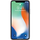 iPhone® X