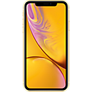 iPhone® XR