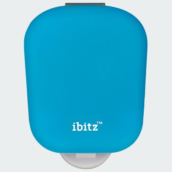 ibitz PowerKey
