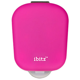 ibitz PowerKey - Watermelon
