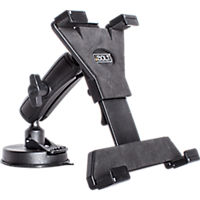 iBolt TabDock Biz Mount Car Mount for Tablets