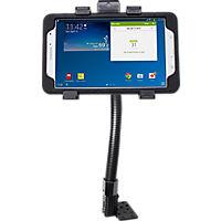 iBolt FlexPro Car Mount for Tablets