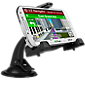 iBolt Vehicle Mount for Samsung Galaxy S® Phones