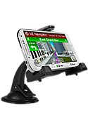 iBolt Vehicle Mount for Samsung Galaxy S® Phones Picture