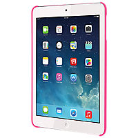 Incipio Feather Shell for iPad Mini- Pink