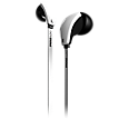 iFrogz Audio Coda Buds - White
