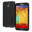 Incipio DualPro for Samsung Galaxy Note 3 - Black