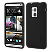 Incipio DualPro for HTC One Max
