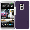Incipio Feather® Shell for HTC One® Max