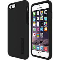 Incipio DualPro for iPhone 6 - Black