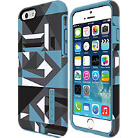 DualPro Prints for iPhone 6 - Geometric