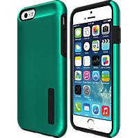 Incipio DualPro for iPhone 6 - Metallic Emerald