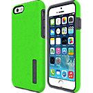Incipio DualPro for iPhone 6 - Neon Green/Gray