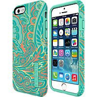 DualPro Prints for iPhone 6 - Paisley
