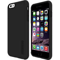 Incipio DualPro for iPhone 6 Plus - Black