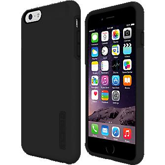 DualPro for iPhone 6 Plus/6s Plus - Black