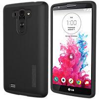 Incipio DualPro for LG G Vista - Black