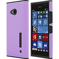 Incipio DualPro for Microsoft Lumia 735 - Purple