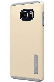 Incipio DualPro for Samsung Galaxy S 6 edge+