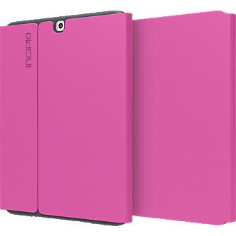 Faraday for Samsung Galaxy Tab S2 - Pink