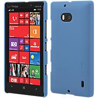 Incipio feather for Nokia Lumia Icon - Blue