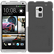 Incipio Feather Shell for HTC One Max