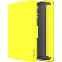 Incipio Octane Folio Case for LG G Pad X8.3 - Yellow