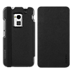 Incipio Watson™ Wallet Folio for the HTC One® Max