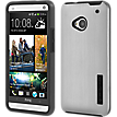 Incipio DualPro Shine for HTC One