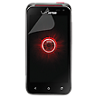 Anti-Scratch Display Protectors for DROID Incredible 4G LTE