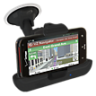 iBolt Car Mount