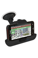iBolt Car Mount Picture