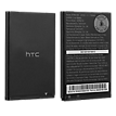Standard Battery for HTC Incredible