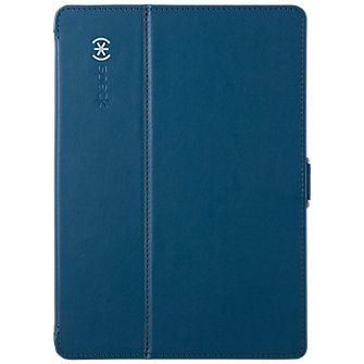 Speck StyleFolio for  iPad mini - Deep Sea Blue