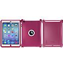Defender Series for iPad Air