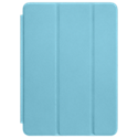 Apple iPad Air Smart Case