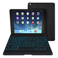 ZAGGkeys Folio for iPad Air