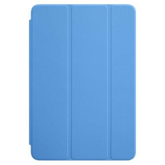 Apple iPad mini w/ Retina Display Smart Cover - Blue