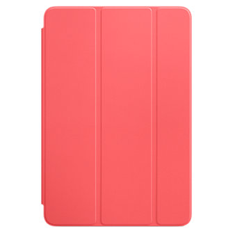 Apple iPad mini w/ Retina Display Smart Cover - Pink