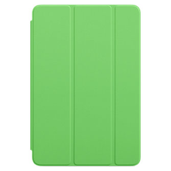 Apple iPad mini w/ Retina Display Smart Cover - Green
