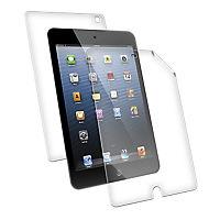ZAGG InvisiSHIELD for iPad mini
