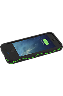 Incipio offGRID Rugged iPhone 5/5S Backup Battery Case 2600mAh