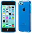 Speck GemShell for iPhone 5c