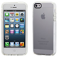 Speck GemShell for iPhone 5c - Clear