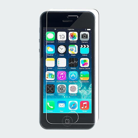 Screen Protector Iphone  Verizon