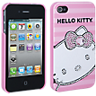 Hello Kitty Hard Cover for iPhone® 4s