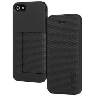Incipio Folio Case