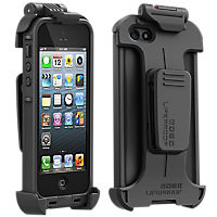 LifeProof Belt Clip for iPhone 5