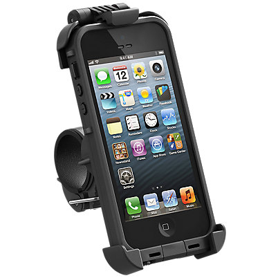 LifeProof Bike Mount for Apple iPhone 5
