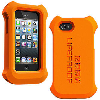 LifeProof LifeJacket for iPhone 5